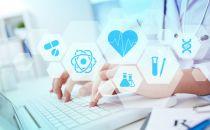"""关于召开""""一带一路""""互联网+医疗健康大会信息发布会的通知"""
