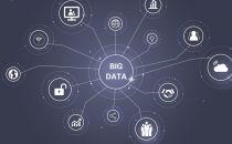 什么是预测分析技术?将数据转化为对未来的见解