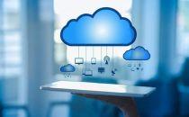 为什么银行机构不再担心采用云计算?