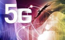 5G的基本特点与关键技术