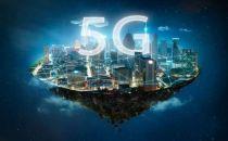 面对5G,华为、中兴及三大运营商怎么布局?