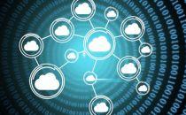 开源模式下的云计算和大数据现状