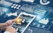 当大数据满足数据可视化时,如何使数据变得可操作