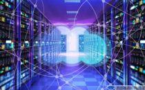 云计算和数据中心:相互依存,互相促进