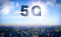 首版5G标准将于本月发布中国掌握5G领域话语权