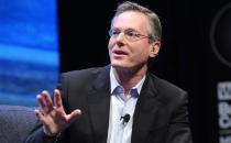 高通前CEO正创办一家5G公司 计划收购高通
