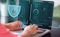"""邬贺铨院士:""""从网络安全到数据安全"""""""