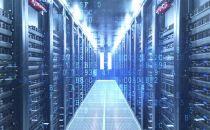 QTS公司计划在俄勒冈州建设数据中心设施以吸引超级用户