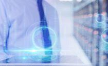 沙特电信公司在利雅得开通运营一个数据中心