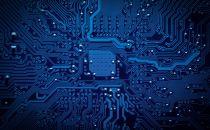 SCVMM并不适合您企业数据中心的五大信号