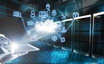 数据中心管理:DMaaS提供了哪些DCIM所不具备的功能?