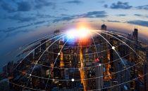 工信部:2020年底初步建成工业互联网基础设施和产业体系