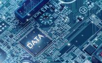 选择云数据存储服务的5个注意事项