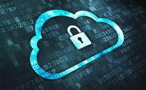企业应该注意的十个云安全问题