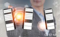 托管数据中心三大巨头业务增速超预期,中国电信市场份额占全球第五