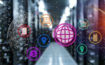 不建改租——亚马逊计划租用和共享印度服务商的数据中心