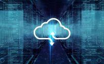 政府部门的业务流程的变革始于云计算