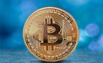 币快报获JRR 2000万美元A轮融资,估值2亿美元