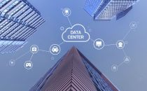 云计算带来商业模式的改变,CIO将何去何从