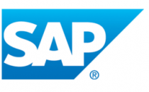 阿里云SAP深化云计算合作