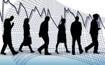 宏观趋势如何影响数据中心的运维管理?