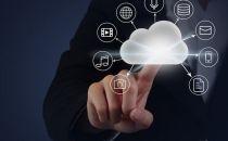 百度云与Udesk、环信达成合作,打造企业级智能客服