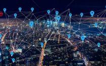 锐捷网络成功支持2018年全国职业技能大赛计算机网络应用(高职组)赛项举办