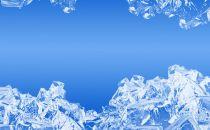 机房空调加湿器需要满足哪些条件