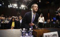 """Facebook隐私问题细节:平台跟踪设备""""操作和行为"""""""