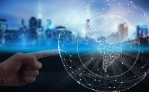 6G技术来临,网络供应商要重新设计数据服务器吗?