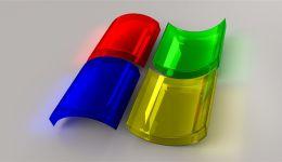 微软购买315兆瓦清洁能源,为数据中心供电