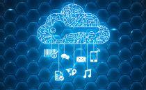 华为发布意图驱动的CloudFabric云数据中心网解决方案