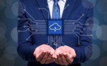 为什么云计算对企业有益?
