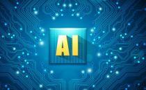 人工智能揭示提高员工保留率的秘密