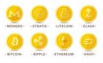 比特币替代品:值得关注的6种新兴密码技术