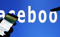 Facebook设立隐私设计实验室 GDPR相关条款被批太草率