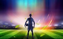 中国移动拿下央视世界杯通信运营商独家播放权