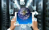 广东联通建成全国首个融合NFV通信云示范点