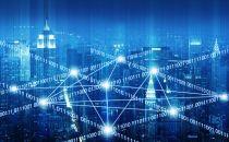 云计算虚拟化典型结构与访问应用模式