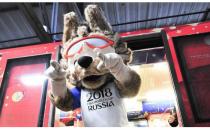2018世界杯即将开幕 | 球迷的狂欢,黑客的盛宴
