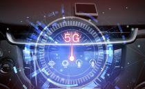 5G独立组网标准正式冻结,但短期难以取代4G