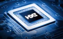 目标BAT,高通的服务器芯片业务再做重大调整!