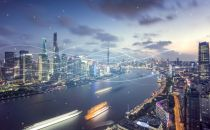 中国联通:全面解除互联网卡流量封顶限制!