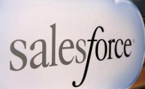 25亿美元投资 云计算巨头salesforce落棋脱欧后的英国