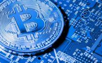 美政府机构向法官提要求,希望将虚拟货币视为商品