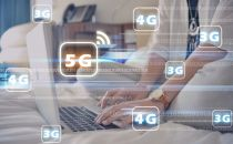 5G标准来了!中国预计投资1.5万亿,用户数5.8亿
