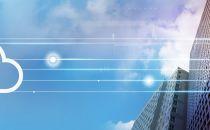 云服务水平协议的价值分析