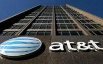 美国运营商AT&T宣布完成854亿美元收购时代华纳交易