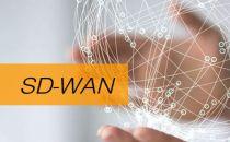 华为和InfoVista合作以提高SD-WAN用户体验