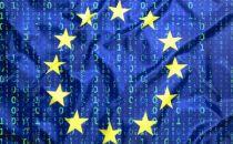 欧盟吸纳52名专家入AI咨询委员会 将起草AI伦理指南
